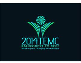 #31 for Design a Logo for TEMC 2014 af inspirativ