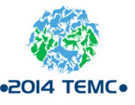 #21 for Design a Logo for TEMC 2014 af perthconcierges