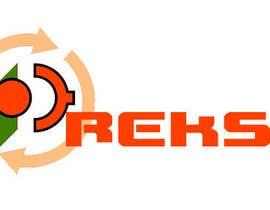#33 untuk Logo Design_eCommerce Company oleh anunciarsites