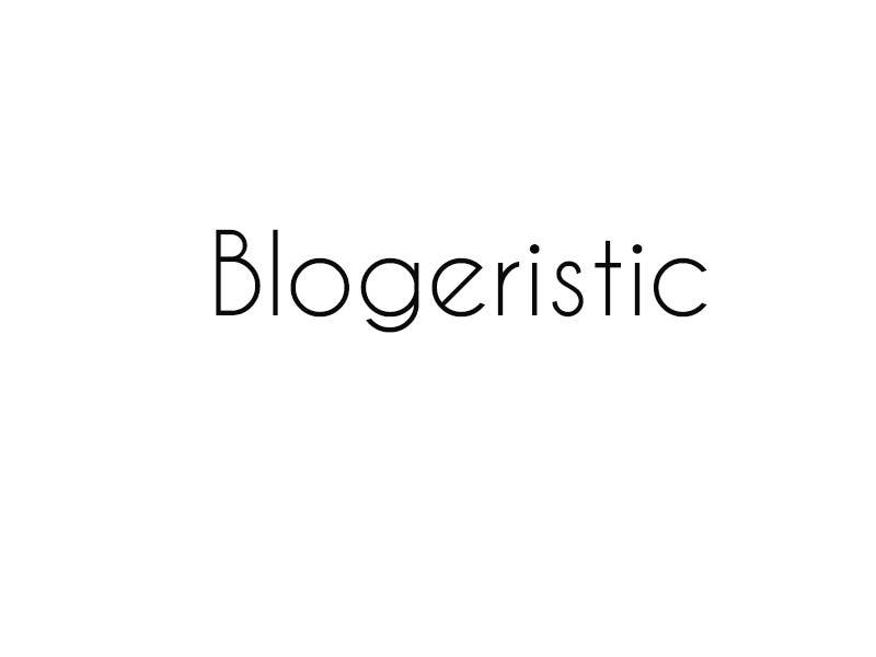 "Penyertaan Peraduan #175 untuk Find a Name for my blog about ""Blogging""!"