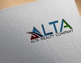 Nro 39 kilpailuun Alta Realty Company käyttäjältä masidislam