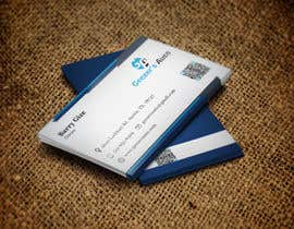 #26 para Design some Business Cards for Auto Repair Shop por syednazmulhaque