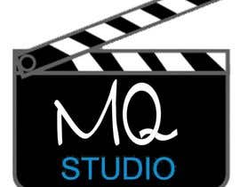 juanbic tarafından Design a Logo for MQ Studios using existing logo elements için no 5