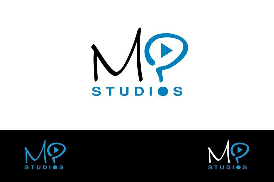 Konkurrenceindlæg #19 for Design a Logo for MQ Studios using existing logo elements