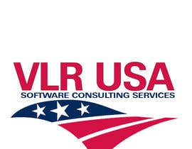 #29 cho Design a Logo for VLR USA bởi hamzahafeez2000