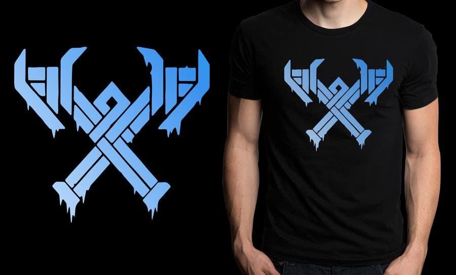 League Of Legends T Shirt Design Contest
