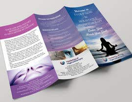 #10 untuk Design a Brochure for my business oleh akhilprahlad