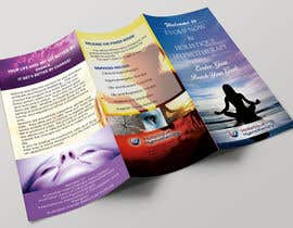 #11 untuk Design a Brochure for my business oleh akhilprahlad