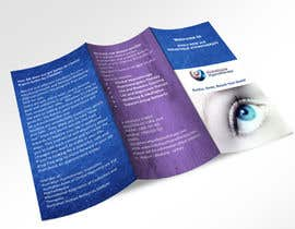 #5 cho Design a Brochure for my business bởi bagas0774