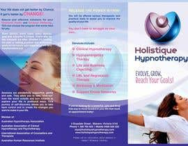 #20 cho Design a Brochure for my business bởi pbcates25