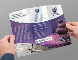 #3 untuk Design a Brochure for my business oleh Brandwar