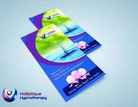 #13 cho Design a Brochure for my business bởi Dezinestar