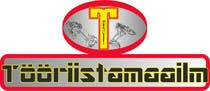 Graphic Design Inscrição do Concurso Nº103 para Design a Logo for online store