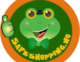 nº 22 pour Design a Logo for Safeshopping.no par alice1012