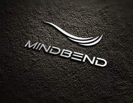 #1 untuk Develop a Corporate Identity for Mindbend oleh parikhan4i