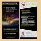 Graphic Design Inscrição do Concurso Nº32 para Design a Brochure for Monarch Risk Management, LP