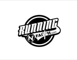 #117 for runningNfaith.com by arteq04