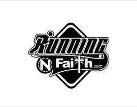#123 for runningNfaith.com by arteq04