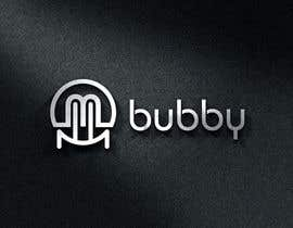 #134 untuk Design a Logo for SmartWatch and Brand name oleh Babubiswas
