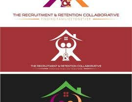 #13 for Design a Logo for Foster/Adopt Community organization by paijoesuper