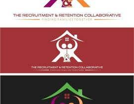 Nro 13 kilpailuun Design a Logo for Foster/Adopt Community organization käyttäjältä paijoesuper