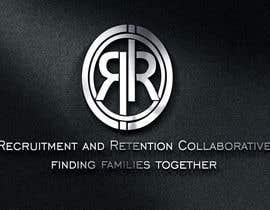 Nro 11 kilpailuun Design a Logo for Foster/Adopt Community organization käyttäjältä Tarikov