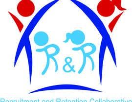 Nro 9 kilpailuun Design a Logo for Foster/Adopt Community organization käyttäjältä sakinaazad