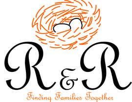 Nro 15 kilpailuun Design a Logo for Foster/Adopt Community organization käyttäjältä sakinaazad