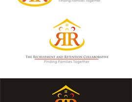 Nro 21 kilpailuun Design a Logo for Foster/Adopt Community organization käyttäjältä primavaradin07