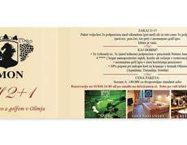 #25 for Design a Banner af Vifranco89