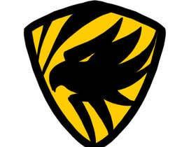 RobetXu tarafından Design a Logo for Mens Softball Team için no 63