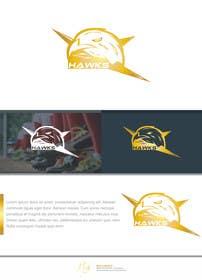 #35 untuk Design a Logo for Mens Softball Team oleh mohammedkh5