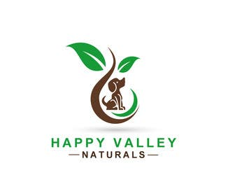 #135 untuk Design a Brand Logo for an Animal Supplement Company oleh Dezzy01