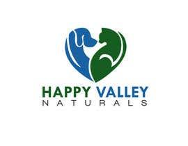 #138 untuk Design a Brand Logo for an Animal Supplement Company oleh weblover22