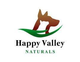 #117 untuk Design a Brand Logo for an Animal Supplement Company oleh Akyubi