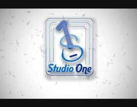 #30 untuk After Effects Intro Video for Music studio. oleh creativecoolmz