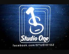 #31 untuk After Effects Intro Video for Music studio. oleh creativecoolmz