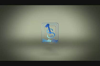 #39 untuk After Effects Intro Video for Music studio. oleh contestwar