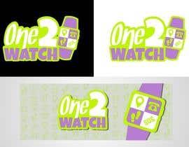 #37 cho Design a Logo/Facebook Banner bởi Attebasile