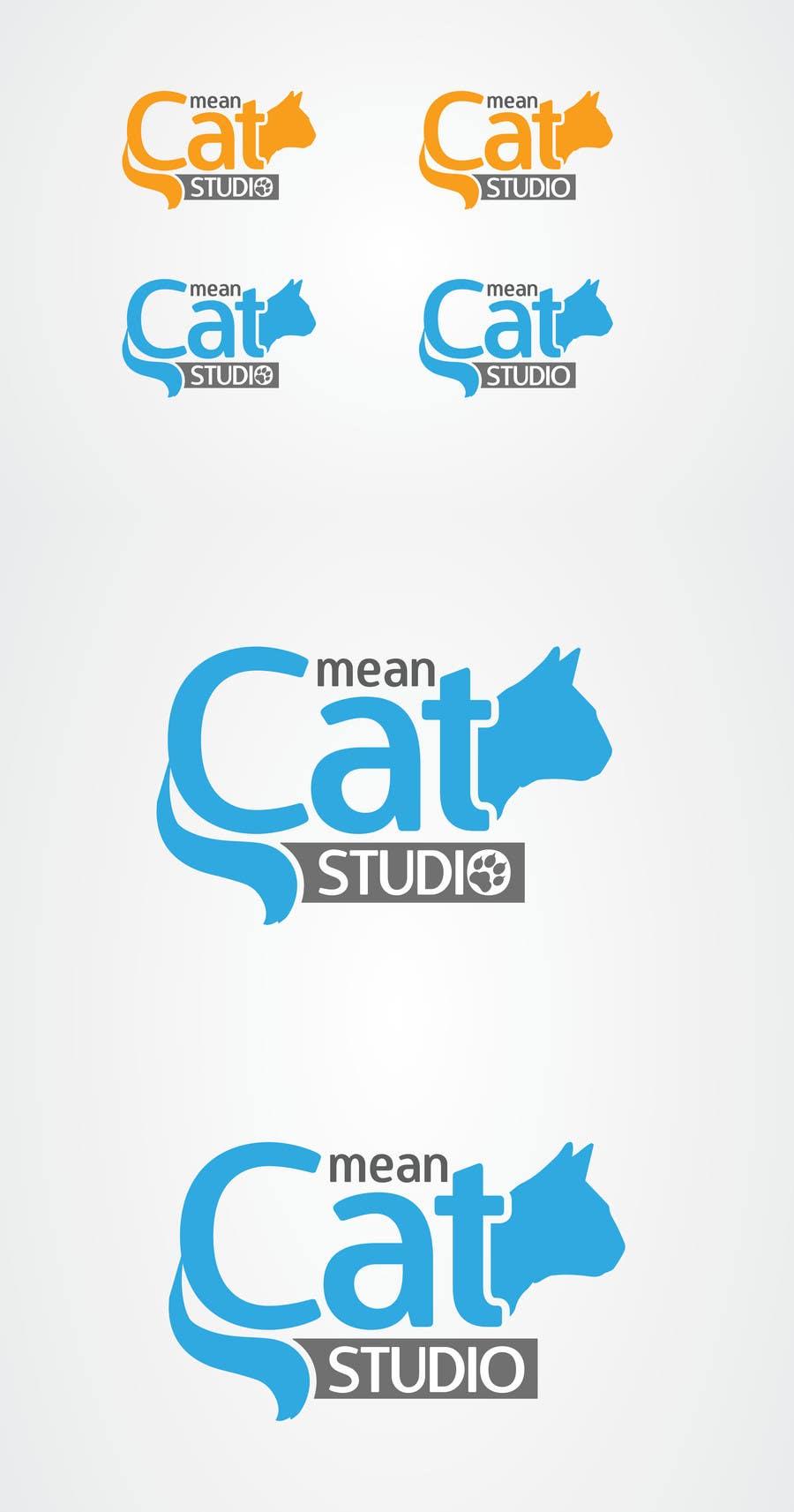 Bài tham dự cuộc thi #98 cho Design a Logo for Company