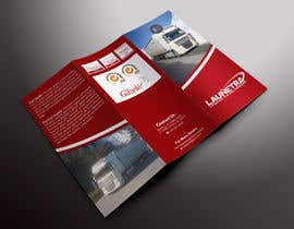#37 for Design a company Brochure by stylishwork