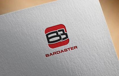 #25 cho Bardaster Project bởi faisalmasood012