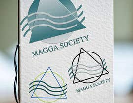 #450 cho Design a Logo for Magga Society bởi aijazraj