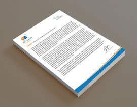 #58 untuk Design some Stationery for Tavel Agency oleh mamun313