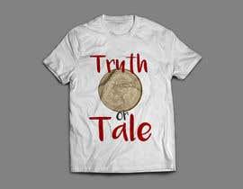 #1 for Design a T-Shirt for Clothing Brand af Estenio7
