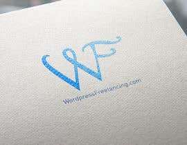#6 cho Design a Logo for WordpressFreelancing.com bởi mlee09