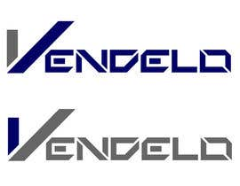 #136 cho Design a Logo for vendelo bởi stoilova