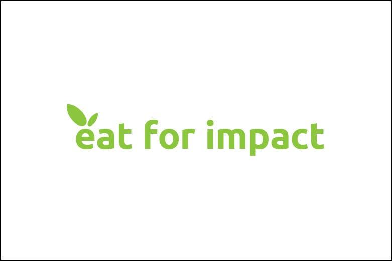 Inscrição nº 40 do Concurso para Design a typeface Logo for Nutrition Business