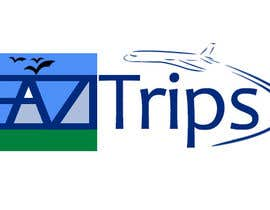 #73 for Logo for Travel Portal af KoldGraphic