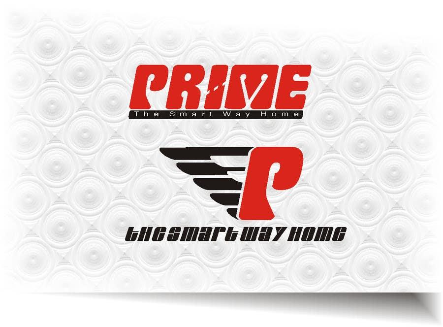 Bài tham dự cuộc thi #20 cho Design a Logo for a carback company